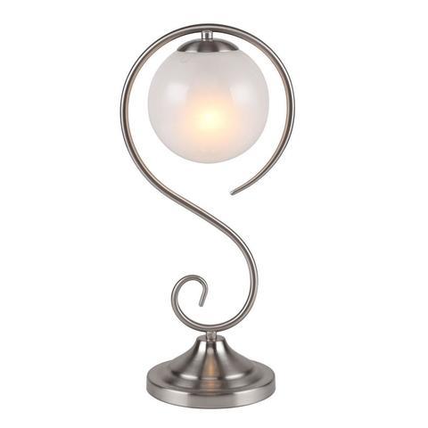 Настольный светильник Favourite 2349-1T
