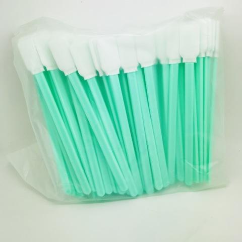Палочки - салфетки CLEANROOM