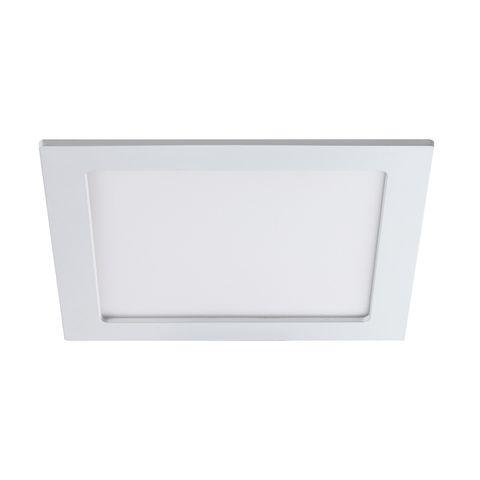 Встраиваемый светильник Maytoni Stockton DL022-6-L18W