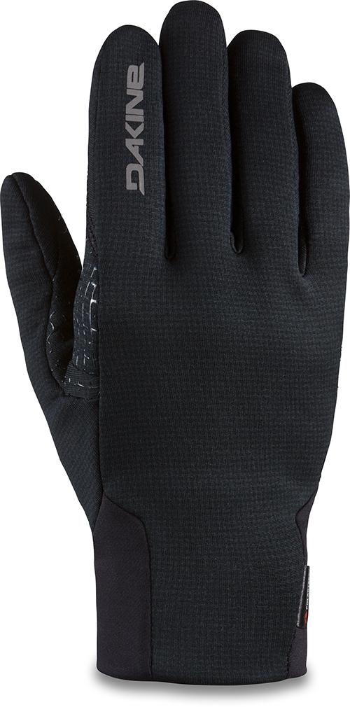 Перчатки Перчатки виндстоппер Dakine ELEMENT Wind Pro® GLOVE BLACK b8fbdpht4u5qq09.jpg