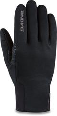Перчатки виндстоппер Dakine ELEMENT Wind Pro® GLOVE BLACK