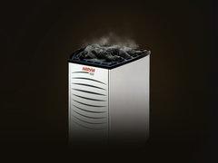 HARVIA Электрическая печь Vega Pro BC105 без пульта