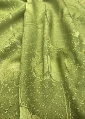 426887 Ткань плательная