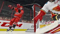 NHL 21 PS4 | PS5
