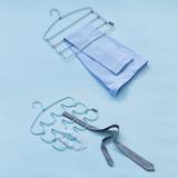 Плечики для брюк, артикул 110764, производитель - Brabantia, фото 7