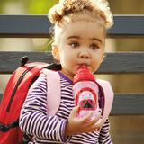 Рюкзак детский Skip Hop Zoo Божья коровка
