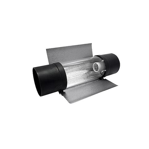 Светильник Pro Tube 125 S