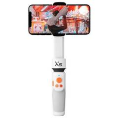 Электронный стабилизатор для смартфона Zhiyun Smooth XS