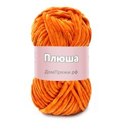 Апельсин / -