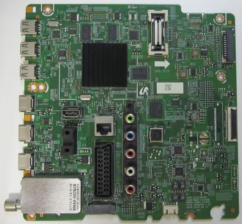 BN41-01958B