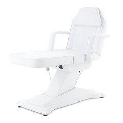 Кресло косметологическое электрическое ММКК-3 (КО-172Д)