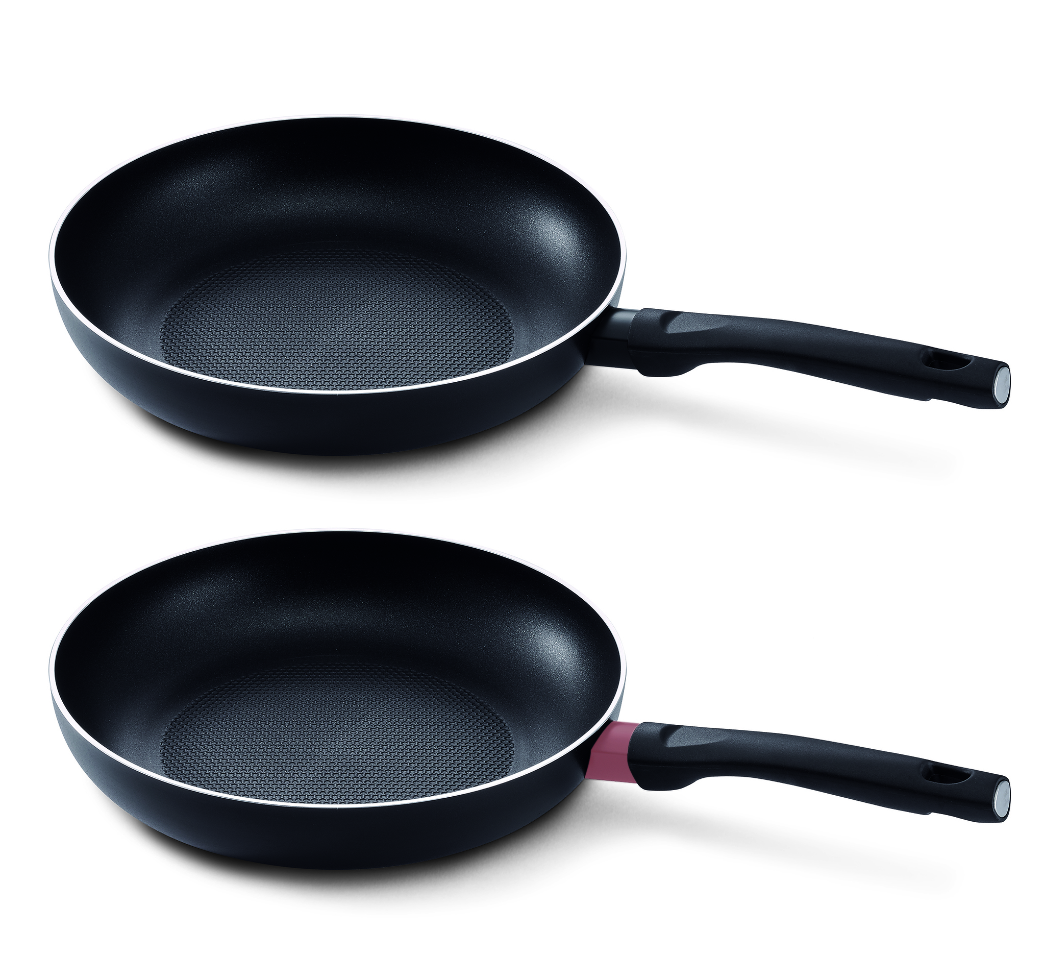 Набор сковород BEKA SALSA (24/28 см), 2 шт.