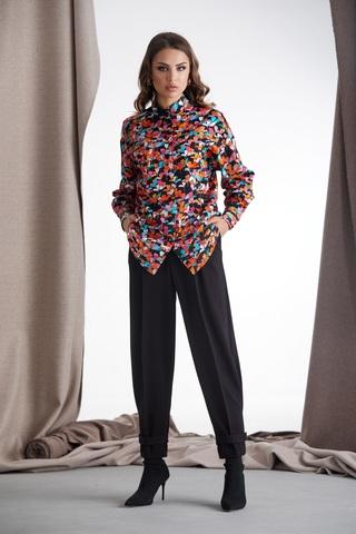 Блузка RAMI 2181