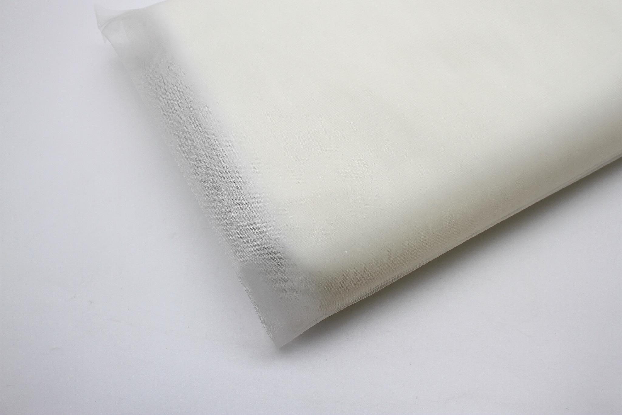 Еврофатин белый теплый