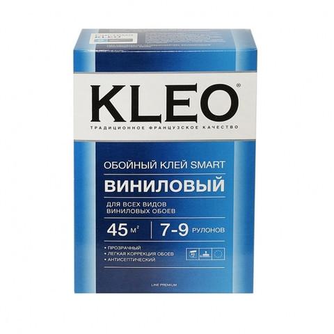 Kleo Smart 7-9 виниловый 200г