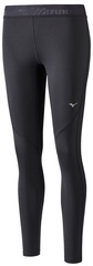 Тайтсы Mizuno Impulse Core Long Tights женские