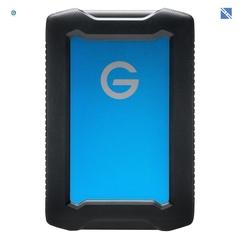 Внешний HDD G-Technology 4TB ArmorATD USB 3.1 Gen 1