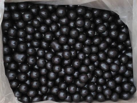 Фундук в шоколаде 3 кг