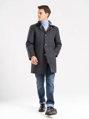 Пальто 976 Aveo