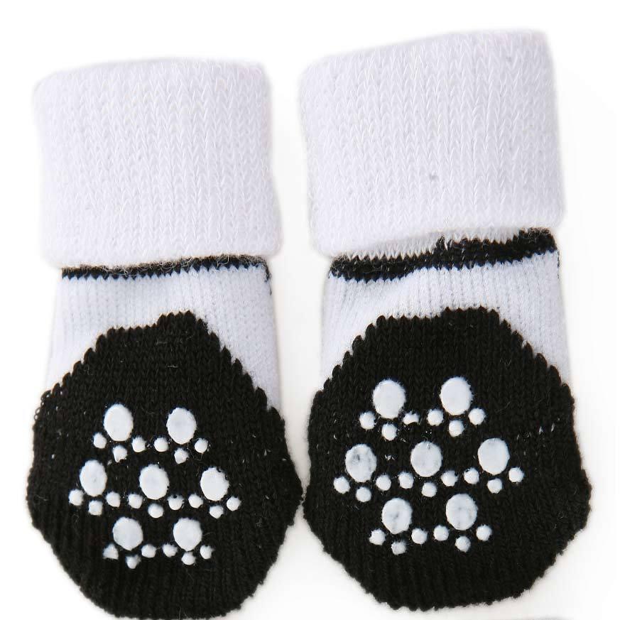 Носочки для маленьких собак