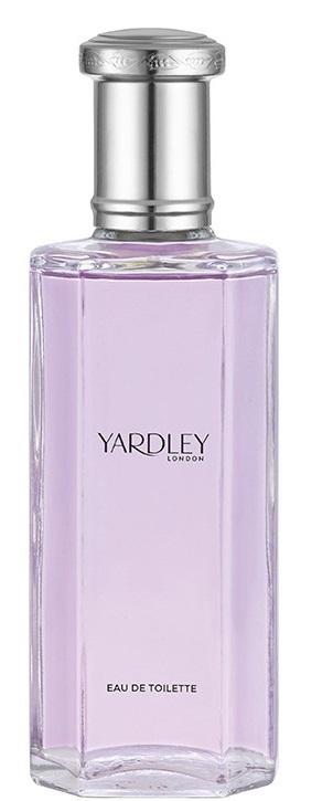 Yardley April VioletsEDT