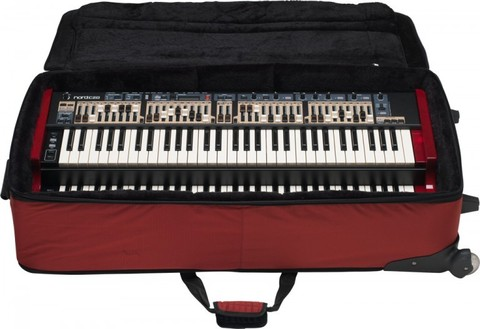 Аксессуары Nord Soft Case C2/C2D