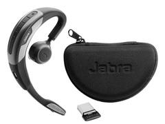 Jabra MOTION UC [6640-906-100]