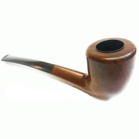 Трубка курительная № HG-705