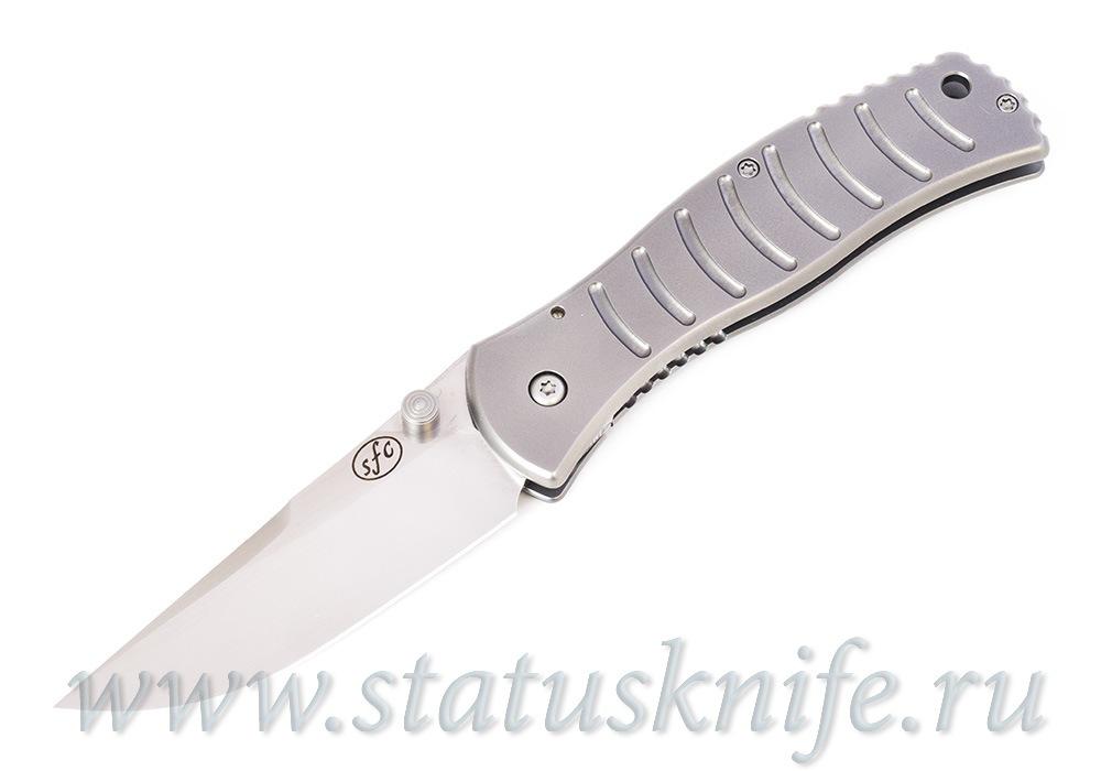 Нож SFC Model C-1 Folder