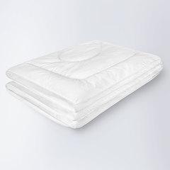 Одеяло ТриДэ