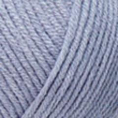 6540 (Голубой джинс)