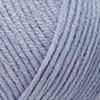 Пряжа Nako DENIM 6540 (Голубой джинс)