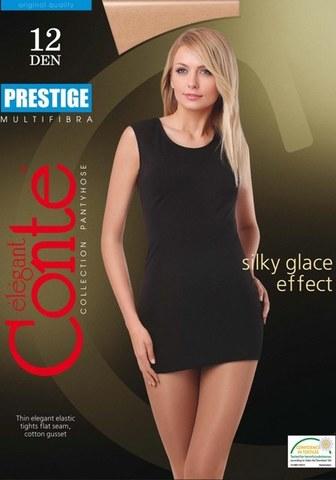 Prestige 12 XL CONTE колготки