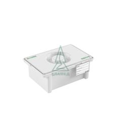 407 Емкость-контейнер ЕДПО-3-02-2