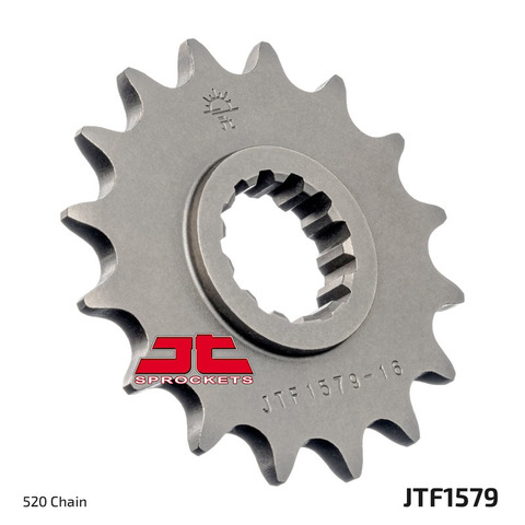 Звезда JTF1579.15