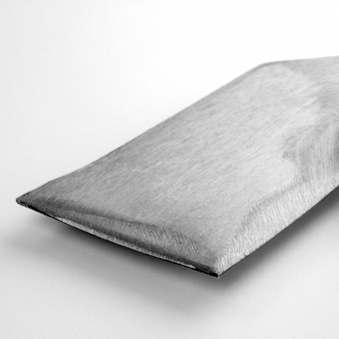 Плоскорез специальный Sneeboer 20 см