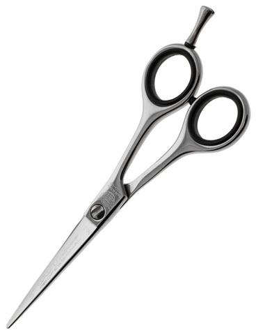 Профессиональные парикмахерские ножницы Kiepe Cut Profession 5