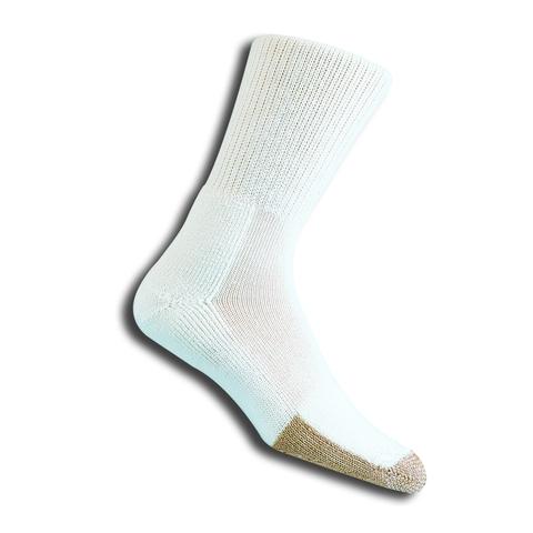 Картинка носки Thorlo TX White - 1