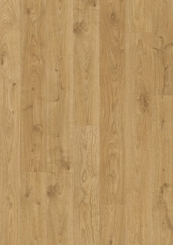 White Oak light | Ламинат QUICK-STEP UE1491