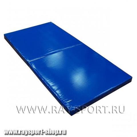 М711.Т мат гимнастический