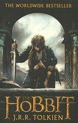 Hobbit (film tie-in) B