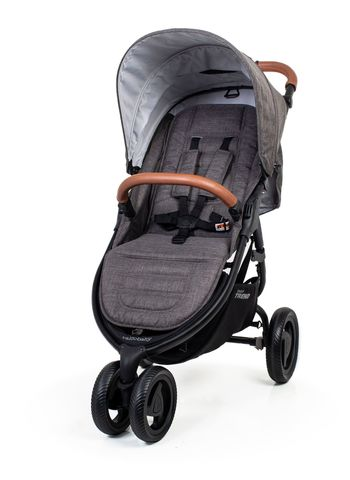 VALCO BABY SNAP TREND / 9812