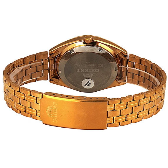 Часы наручные Orient FAB00001B9
