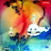 Kanye West, Kid Cudi, Kids See Ghosts / Kids See Ghosts (LP)