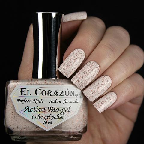 El Corazon 423/1021 active Bio-gel/Autumn