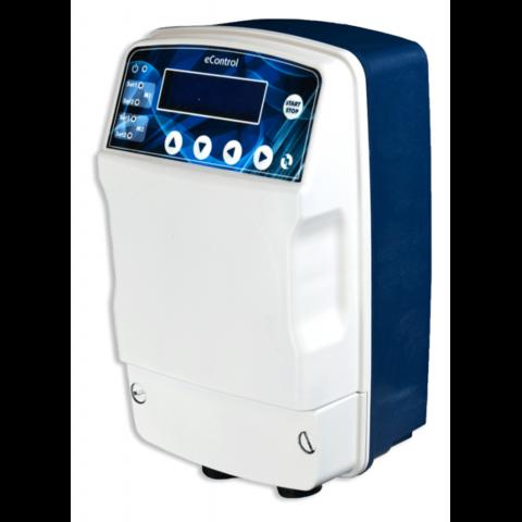 Анализатор жидкости eCONTROL 1 100/250V /CXB7000101