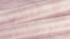 Микровелюр Batik (Батик) 12