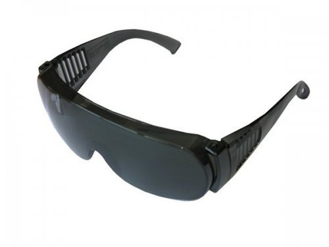 Очки защитные ЭНКОР