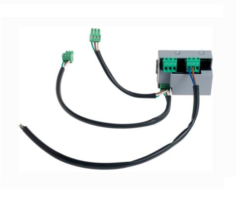 001RGP1 - Модуль GREEN POWER для снижения потребления электроэнергии системы в режиме ожидания Came