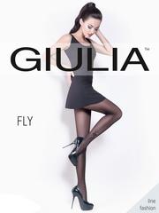 Giulia FLY 70 20 den